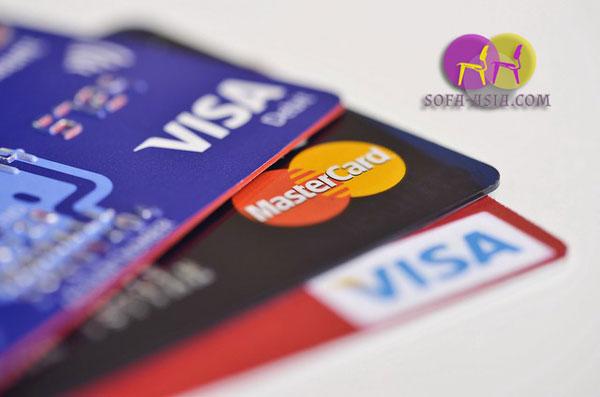 Kemudahan Gabung Judi Kartu Online Uang Asli Poker Dengan Kartu Debit